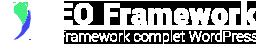 EO Framework